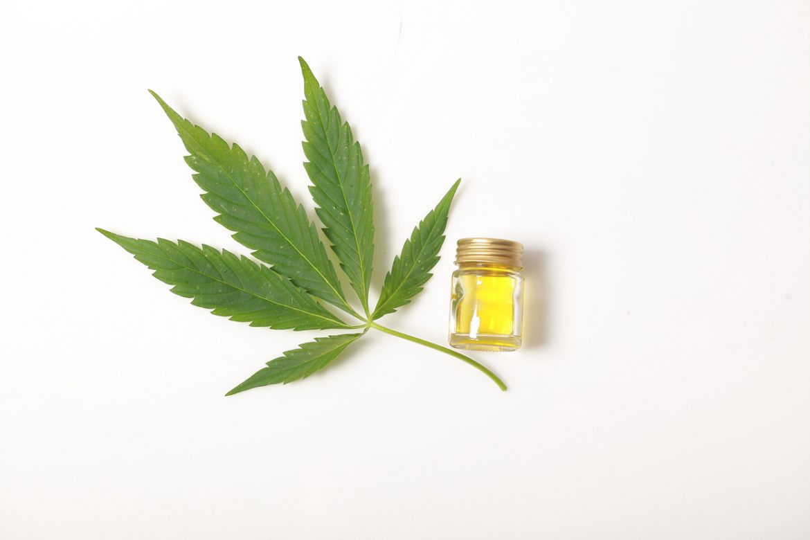 Know the Benefits of CBD Oil
